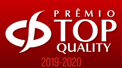 TopQuality 2019-2020